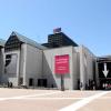 En bref > Vente de livres au Musée d'art contemporain de Montréal (14 et 15 décembre 2010)