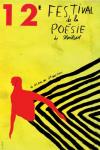 Événement > Le festival de la poésie de Montréal (24 au 29 mai 2011)