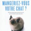 Vient de paraître > Jeremy Stangroom : Mangeriez-vous votre chat?