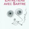 Vient de paraître > John Gerassi : Entretiens avec Sartre