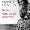 Causerie > Nancy Huston à la Librairie Monet (2 octobre 2012, 19h)