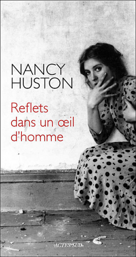 Causerie > Nancy Huston à la Librairie Monet (2 octobre 2012, 19h)