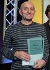 L'affaire Blaise-Renaud-Bray et Philippe Béha