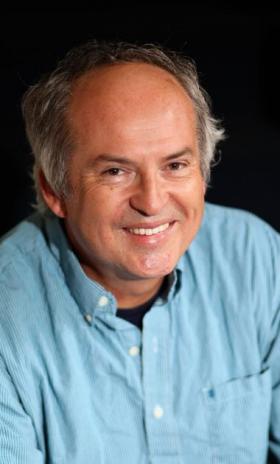 Le Montréalais Josip Novakovich finaliste au Man Booker International
