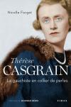 Vient de paraître > Nicolle Forget : Thérèse Casgrain