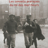 Vient de paraître > Yves-V. Gallot : L'art de marcher
