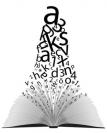 Commission du livre : un premier faux pas