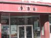 La librairie Pantoute passe au mode coopératif