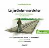 Jean-Martin Fortier : Le jardinier-maraîcher