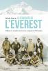Vient de paraître > Wade Davis : Les Soldats de l'Everest