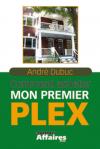 André Dubuc : Comment acheter mon premier plex